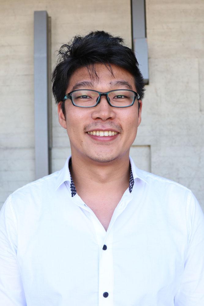Iori Mizutani